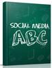 Thumbnail Social Media ABC