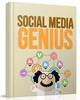 Thumbnail Social Media Genius