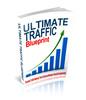 Thumbnail Ultimate Traffic Blueprint