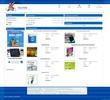 Thumbnail Best Clickbank Ebook Affiliate Script!