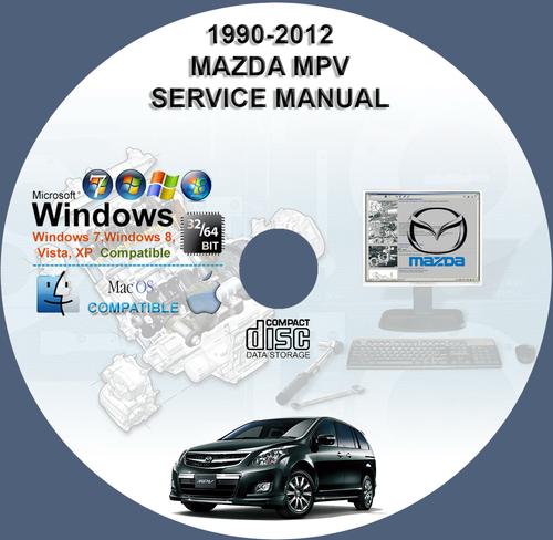 mpv download mac