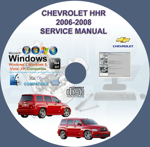 chevrolet hhr service repair manual download manuals technical rh tradebit com repair manual for 2006 hyundai sonata repair manual for 2006 honda rincon