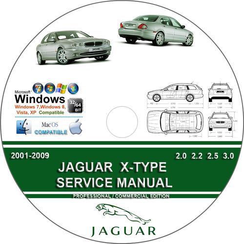 Jaguar X-Type 2.0 2.2 2.5 3.0 Service Repair Manual 20 ... on chevrolet cruze fuse box, bmw 5 series fuse box, cadillac escalade fuse box, isuzu axiom fuse box, infiniti m45 fuse box, w203 fuse box, jaguar xj8 fuse box diagram, jaguar s-type white, s-type fuse box, saab 95 fuse box, jaguar e-type fuse box, mercury mariner fuse box, jaguar xk8 fuse box, lincoln continental fuse box, lincoln mark lt fuse box, infiniti fx35 fuse box, 2004 jaguar fuse box, kia spectra fuse box, chrysler aspen fuse box,