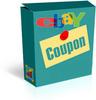 Thumbnail How To Get eBay Coupons Bonus.zip