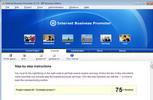 Thumbnail Internet Business Promoter (IBP)