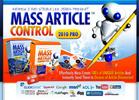Thumbnail Mass Article Creator Software FULL