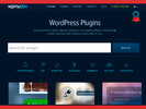 Thumbnail All WPMUdev Plugins Pack - 2014 Updated