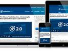 Thumbnail Optimizepress v2 (New Version) & Clubhouse templates Pack