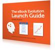 Thumbnail eBook Evolution - Premium