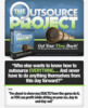 Thumbnail The Outsource Project