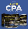 Thumbnail CPA_Arbitrage