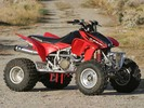 Thumbnail Honda TRX450R Service Repair Shop Manual 2004 2009