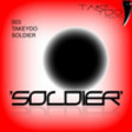 Thumbnail TAKEYDO - Soldier ( Original Mix )