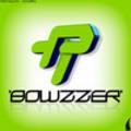 Thumbnail Phil Tyler - BOWZZER