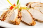 Thumbnail 300 Really good ways to cook a chicken -  Properly -