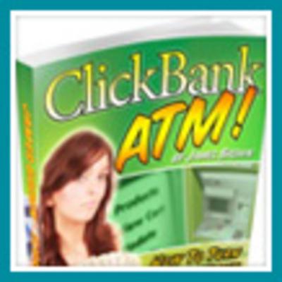how to make an atm dispense money