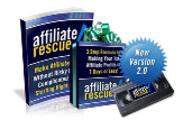 Thumbnail Affiliate Rescue (MRR)