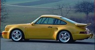 Thumbnail Porsche 964 Models Series 1989 - 1993 Workshop / Service