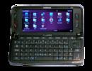 Thumbnail Nokia E90 Service / Repair Manual