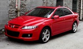 Thumbnail Mazda 6 MAZDASPEED6 FACTORY Service manual (319 MB)