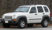 Thumbnail Jeep Liberty KJ workshop Service Repair Manual 2002