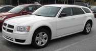 Thumbnail Dodge Magnum LX 2005 workshop Service Repair Manual