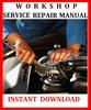 Thumbnail BMW K1200RS Service Repair Manual