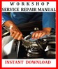Thumbnail Ford F150 1997 to 2003 COMPLETE OFFICIAL FACTORY SERVICE / REPAIR / FULL WORKSHOP / DIY MANUAL