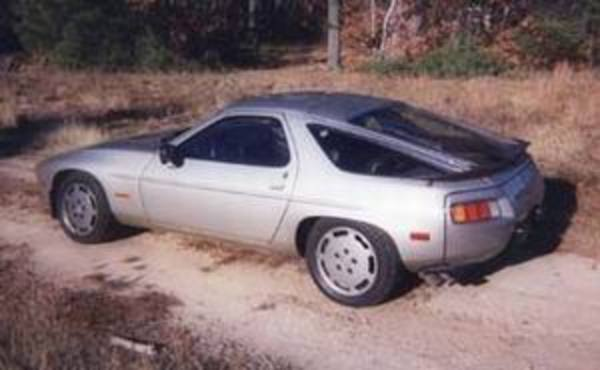pay for porsche 928 s model wiring diagram