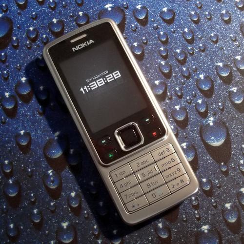 nokia 6300 6300b service manual download manuals technical rh tradebit com Nokia 6230 nokia 6300 service manual.pdf