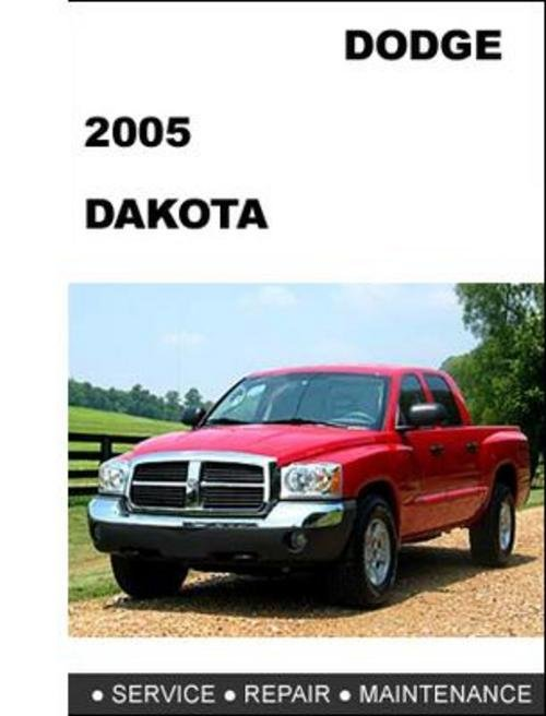 28 95 dodge dakota service manual download 50465. Black Bedroom Furniture Sets. Home Design Ideas