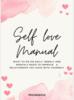 Thumbnail Self Love Manual