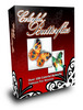 Thumbnail Over 100 Beautiful Butterfly Designs!
