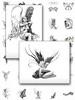 Thumbnail Over 75 Rare Angel Tattoo Designs