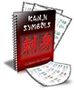 Thumbnail Get This Giant Kanji Tattoo Package Today!