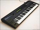 Thumbnail Roland D50 KONTAKT