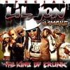 Thumbnail LIL JON sound kit/wav
