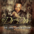 Thumbnail Dr.Dre sound library/ wav format