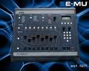 Thumbnail EMU SP1200