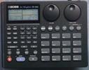 Thumbnail DR. 660 sound samples
