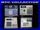 Thumbnail Akia MPC 4000-3000-2000XL-mpc 60