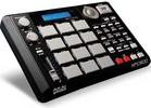 Thumbnail MPC 500 SOUNDS / FORMAT  WAV