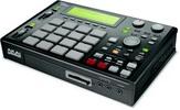 Thumbnail MPC 1000 full original sound kit -wav download