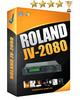 Thumbnail Roland JV 2080 sound library768 sounds .wav