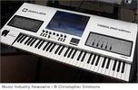 Thumbnail NEKO Sound kit /wav Fl studio 1.355 sounds