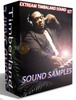 Thumbnail Timbaland  sound kit