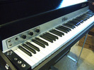 Thumbnail  Rhodes suitcase piano sound samples wave
