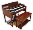 Thumbnail Hammond b3 Organ sound kit wav format
