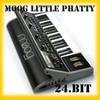 Thumbnail Moog Little Phatty sound kit