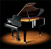 Thumbnail YAMAHA C6 GRAND PIANO Wav-Kontakt-NKI EXS24-Reasons